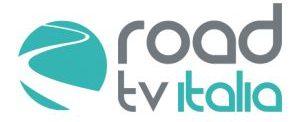 roadtvitalia-logo