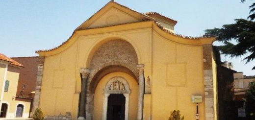 Museo-del-Sannio-e-Basilica-di-Santa-Sofia