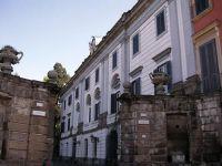 Villa De Gregorio