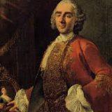 Ferdinando-Fuga