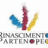 RinPart