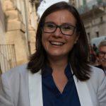 Foto del profilo di ELISA BONACINI